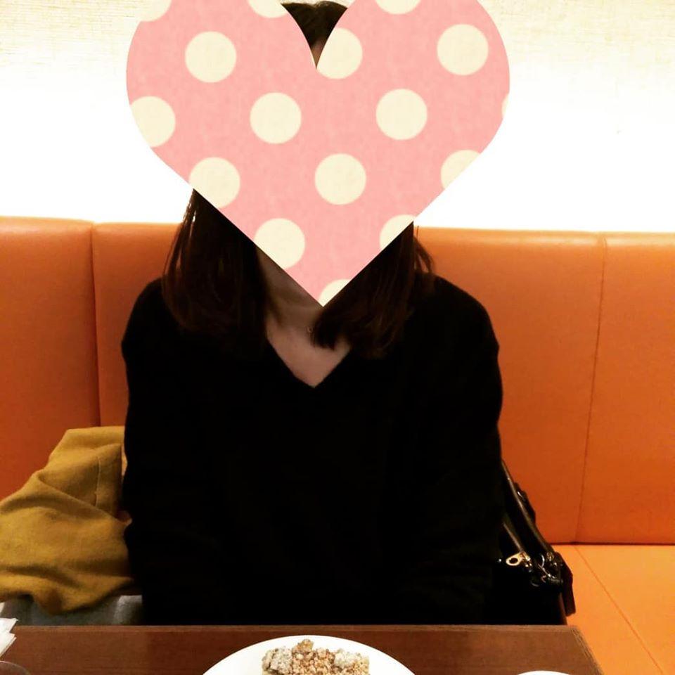 兵庫 女性会員M様29歳 成婚インタビュー
