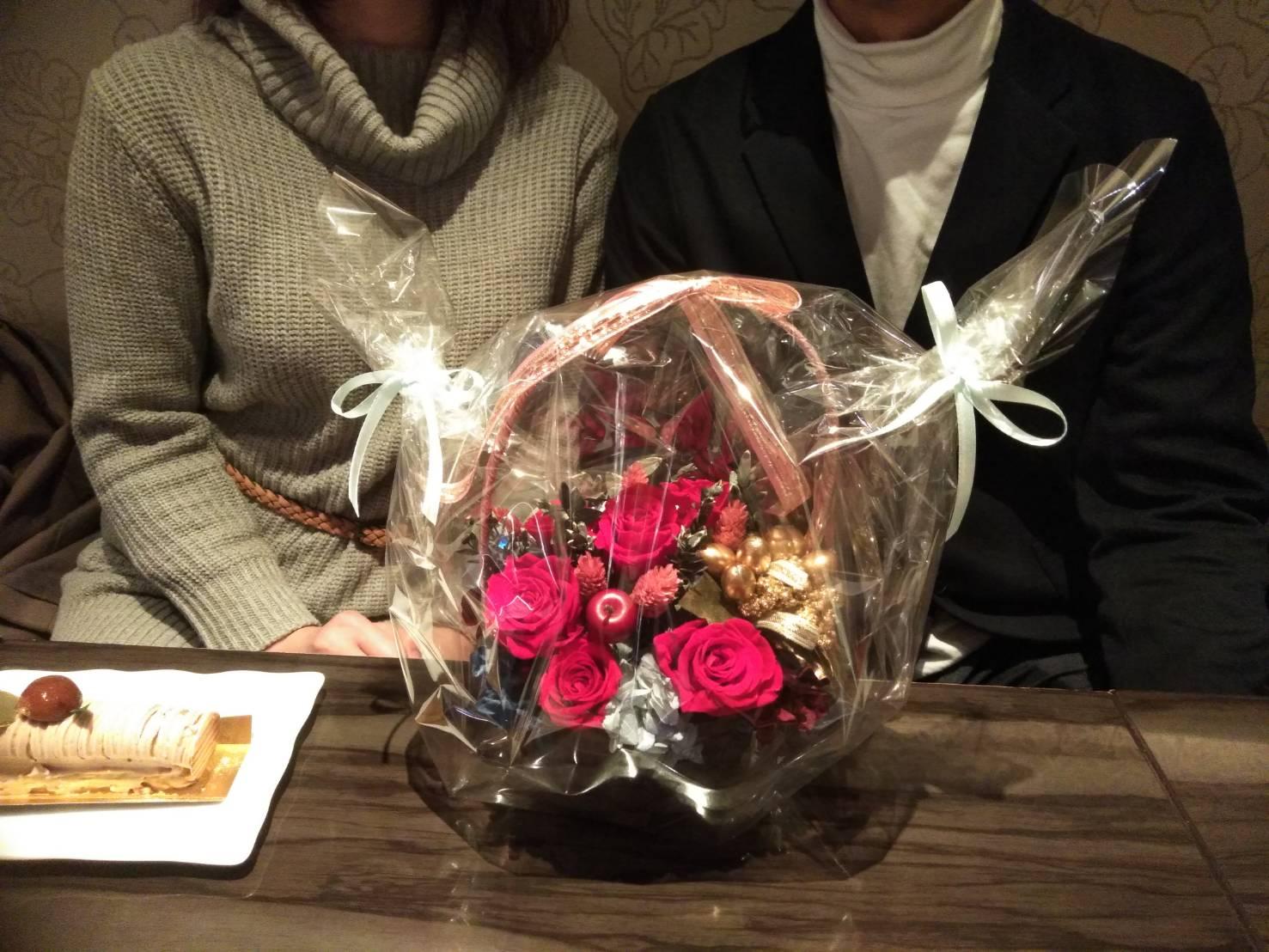 大阪男性会員N様30歳 成婚インタビューです