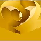 元社会福祉士が運営する 大阪羽曳野結婚相談所  町のブライダル ミューナ(Myuna)