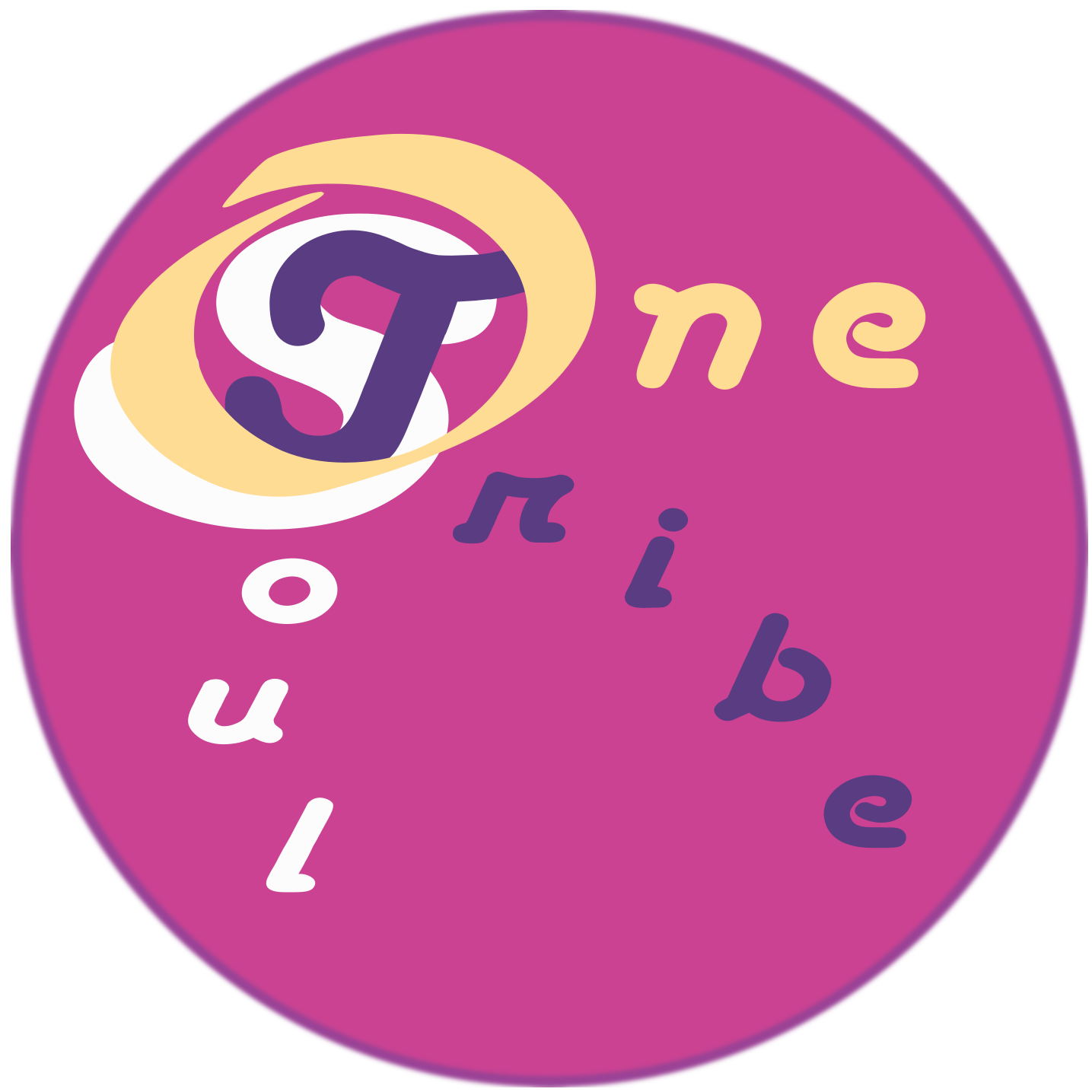 ONE Soul Tribe
