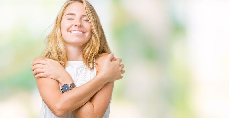 Freu dich Gesund - Was das Immunsystem stärkt