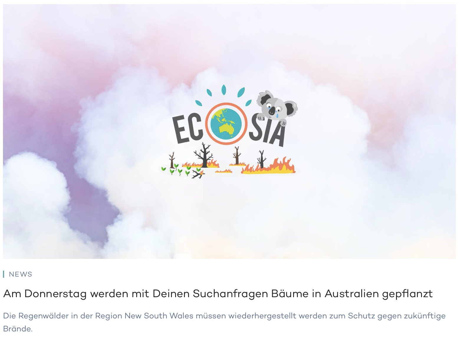 Quelle: Ecosia.org
