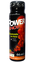 ERYmed Power Shot
