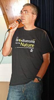 Gilles Viricel
