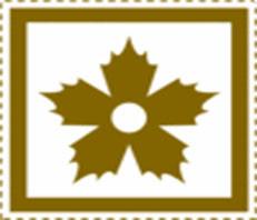 emblème du Conservatoire du Littoral