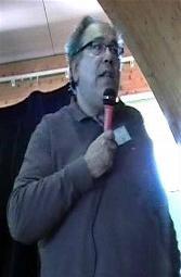 Louis Marie Giacobbi