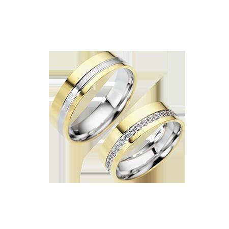 Trauringe In Senden Iller Ulm Verlobungsringe Juwelier Gold Bazar