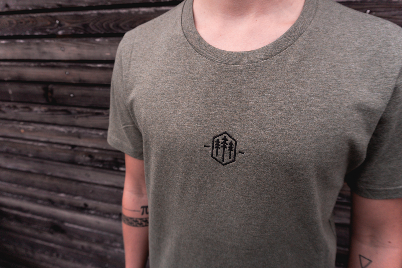 Schwarzwald T-Shirts