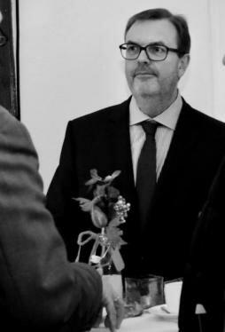 Joachim Feies