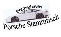 www.sportwagen-ig.de