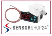 sensorshop24.ch, Schweiz