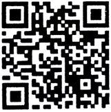 Datenlogger Bluetooth Log-IC 360
