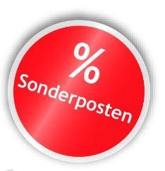 sensorshop24.ch Sonderposten