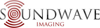 Soundwave imaging the best mobile ultrasound company in the Midwest.
