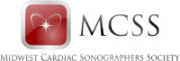 Midwest cardiac sonographer society