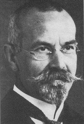 Kriminaloberkommissar Georg Reingruber schlug mit seiner 6-fachen Raubmordtheorie eine komplett falsche Richtung ein