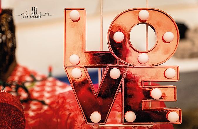 5 tácticas para triunfar en San Valentín