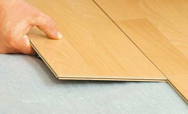 handwerksnahe dienstleistungen brant service webseite. Black Bedroom Furniture Sets. Home Design Ideas