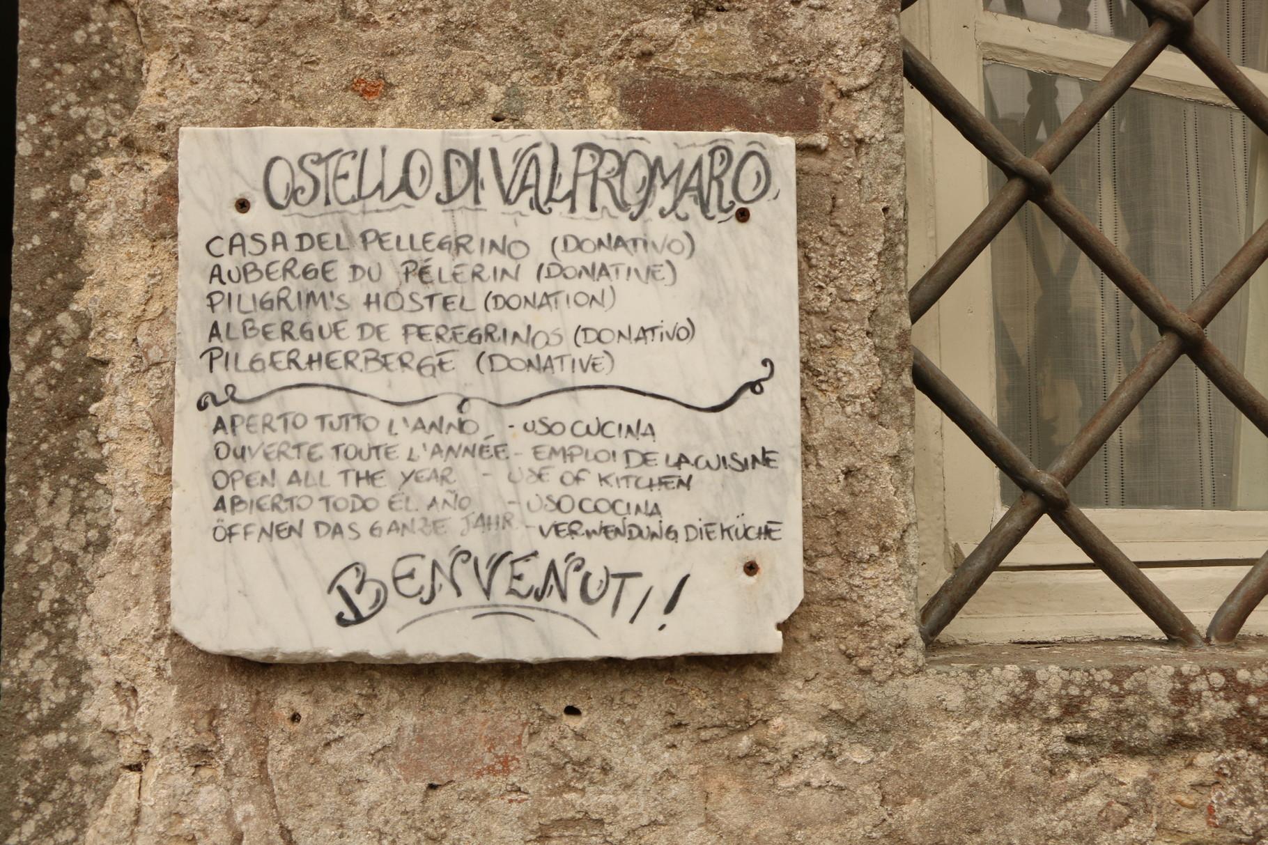 Tappa 26: Pietrasanta - Lucca | 32,2 km