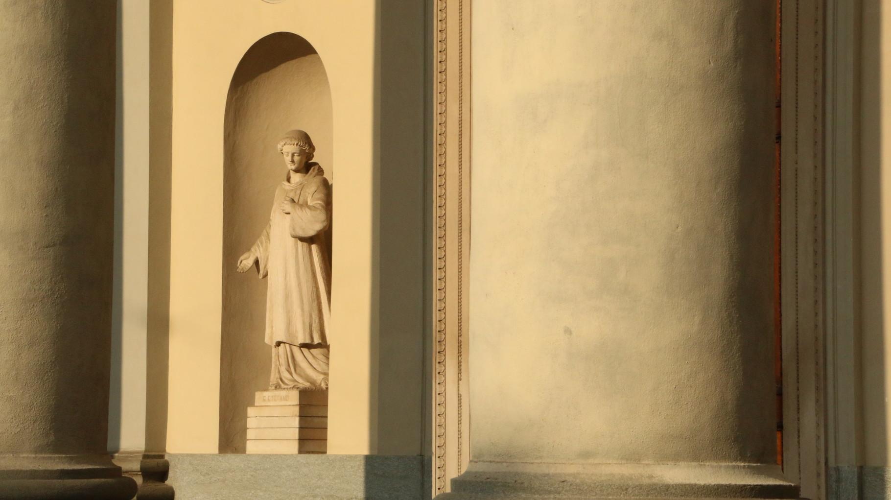 Tappa 8: Viverone - Santhià | 14,9 km