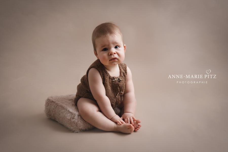 photographe grossesse bebe sarreguemines moselle alsace