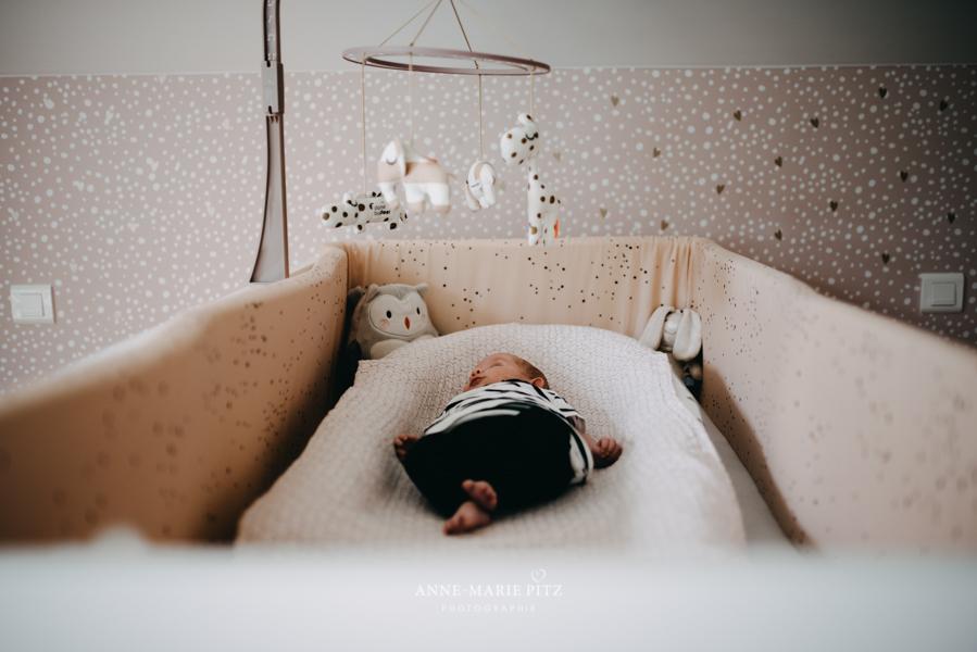photographe moselle alsace