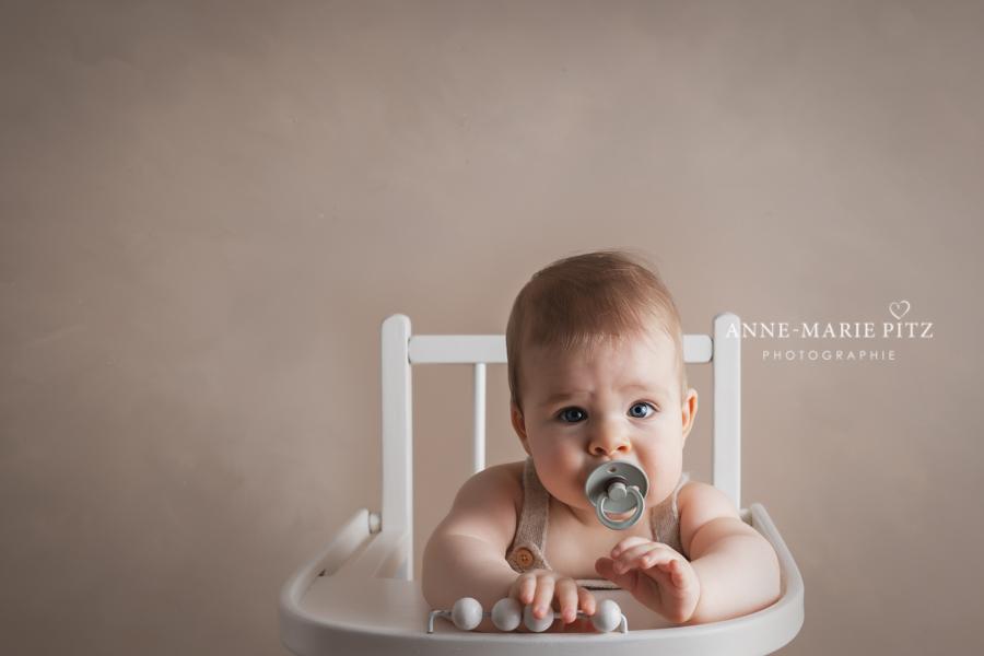 photographe sarreguemines bebe pitz