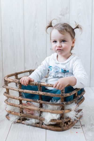bébé portrait sarreguemines
