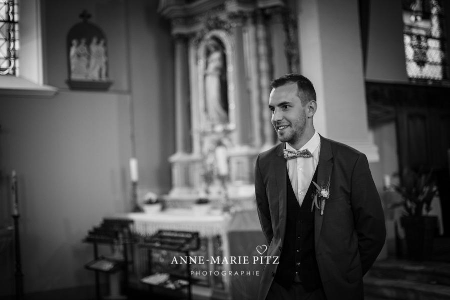 Photographe mariage moselle alsace