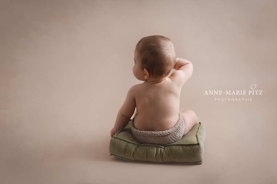 photographe grossesse bebe sarreguemines moselle