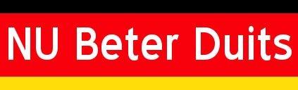 Teste täglich dein Deutsch!