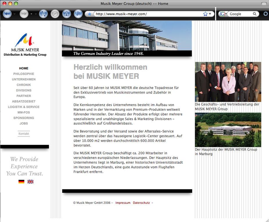 http://www.musik-meyer.com/
