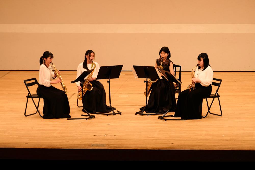 岐阜県立加納高等学校