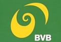 Fahrplan BVB Basel