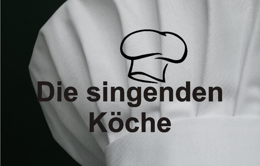 Das Logo entstand im Jahr 2007