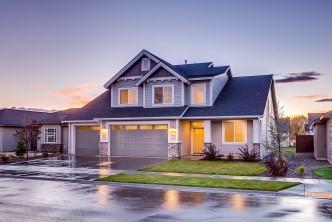 Hausratversicherung und Gebäudeversicherung