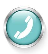 Klick zum anrufen Makler Reinbek kostenlos