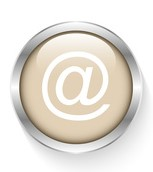 Email senden