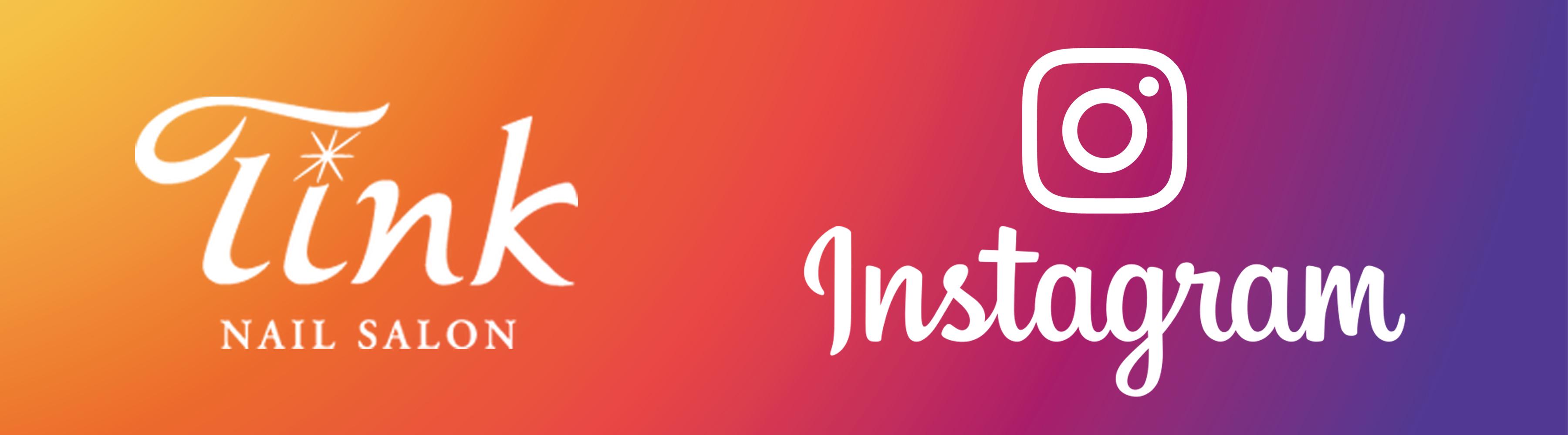 ネイルサロンティンクのブログ