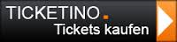 www.ticketino.com