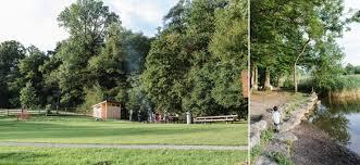 BRZ Grill- Aktiv/Passiv/Helfer/VR- abend beim Horgenbergweiher