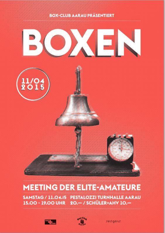 Teigenommen www.boxringzuerichsee.ch