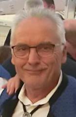 Michael Schlegel - Posaune - Friedberg