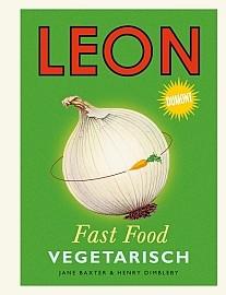Fast Food Vegetarisch von Jane Baxter & Herny Dimbleby