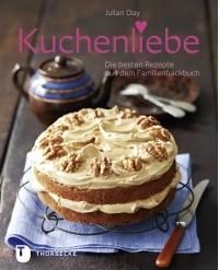 Kuchenliebe von Julian Day