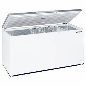 Appareils de rèfrigerations