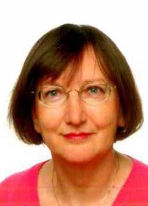 Susan Szabo