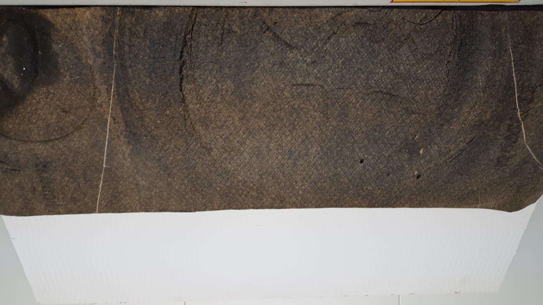 IDIKEL_schwerbrennbare Platte (M500)