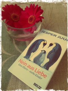 Wendepunkte Ursula Hütter Blog Buch Nein aus Liebe Jesper Juul.JPG