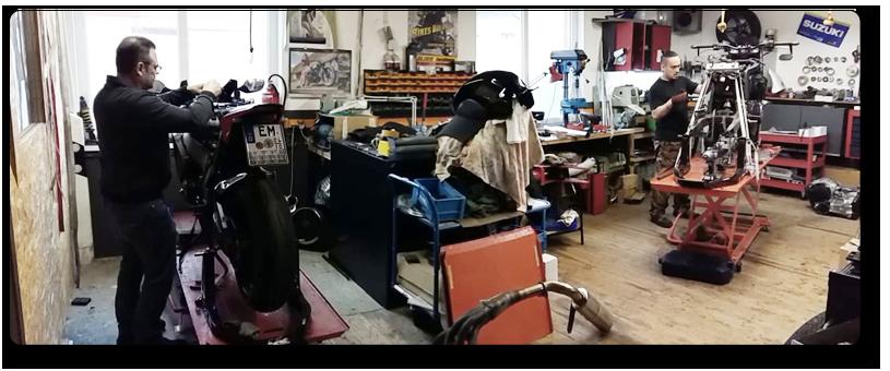 Motorrad Mietwerkstatt, Werkzeug mieten, Hebebuehne mieten, Werkzeug ausleihen, günstig mieten